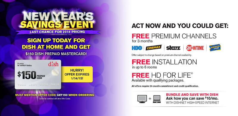 NewYearsOffers-Showtime