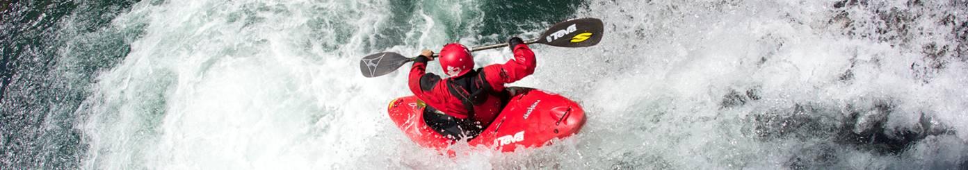 Outside_Television_Kayaking