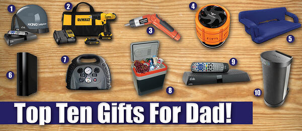 Father'sDayTopTenItems
