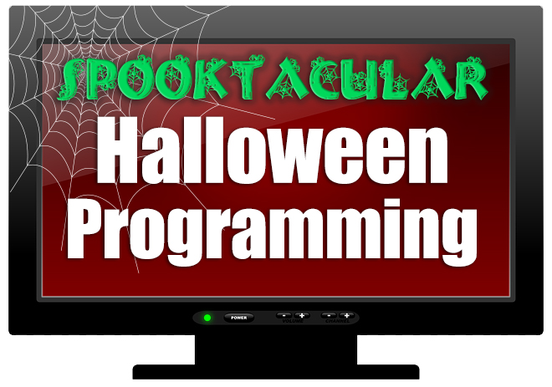 Spooktacular.Halloween.Programming copy.Header