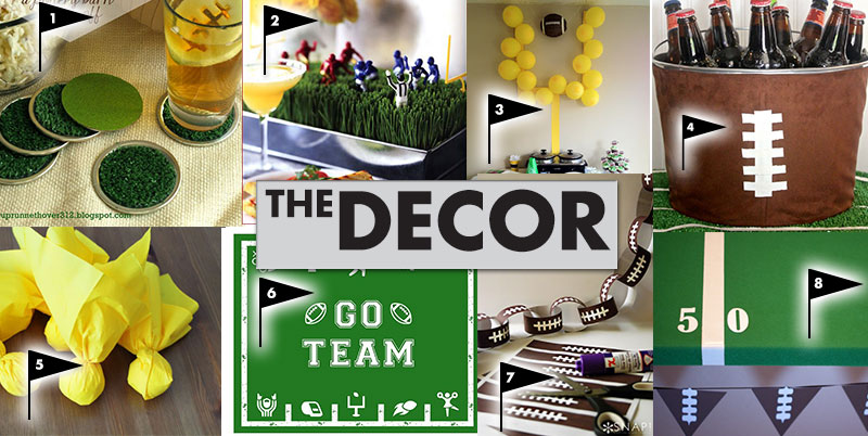 TheDecor