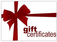 Gift-Certificates (1)