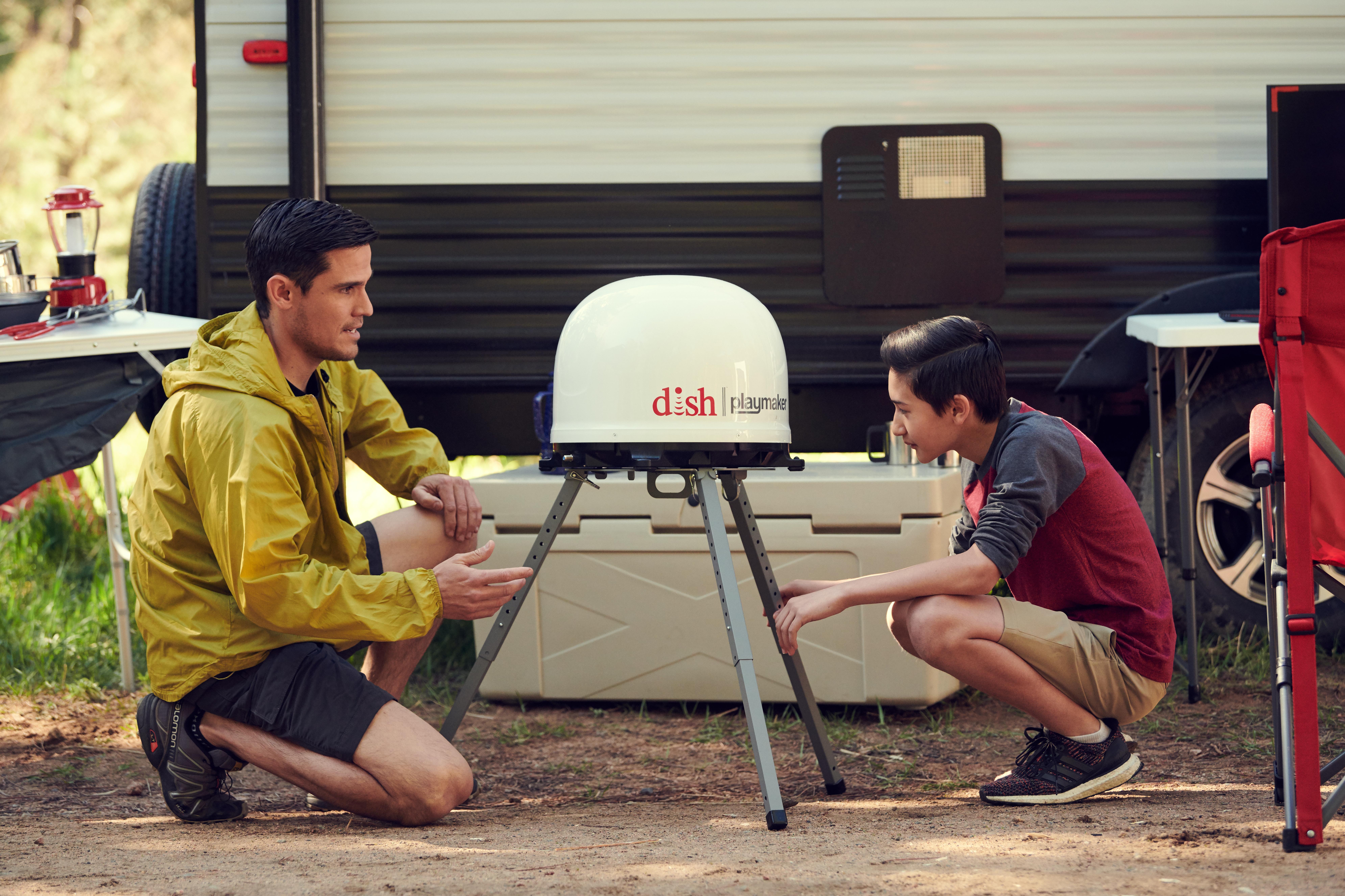 180516_dish outdoors_shot 02_118-1