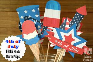 4th-of-July-Photo-Booth-Props-1024x677