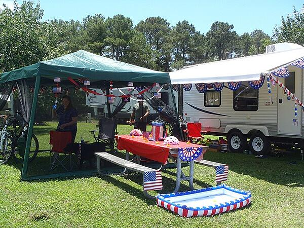 4th-of-july-campsite