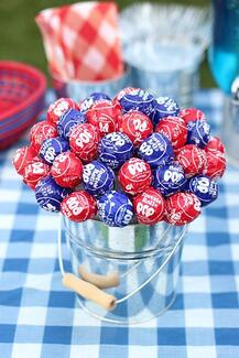 4th-of-july-centerpiece