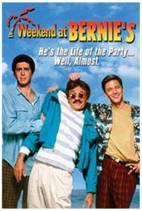 Bernies.jpg