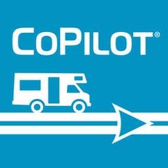 CoPilot-AppleStore