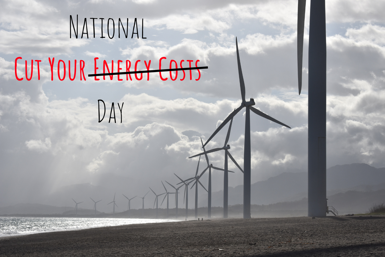 Cut Your Energy Costs-1