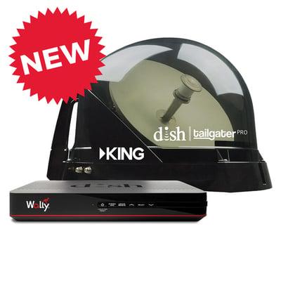 DISH-Tailgater-Pro-1-New__85614.1535558168.500.500