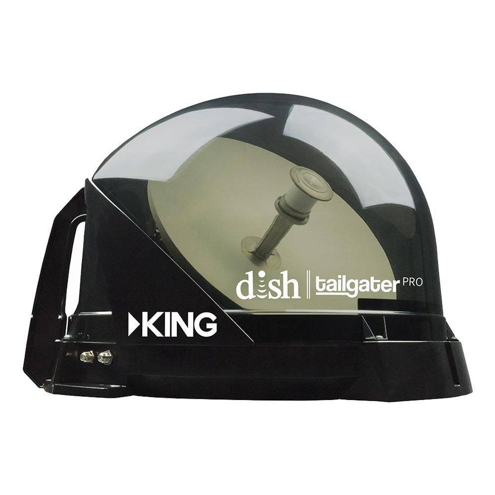 DISH-Tailgater-Pro