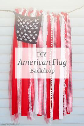 DIY-fourth-july-american-flag-backdrop-jun16-24