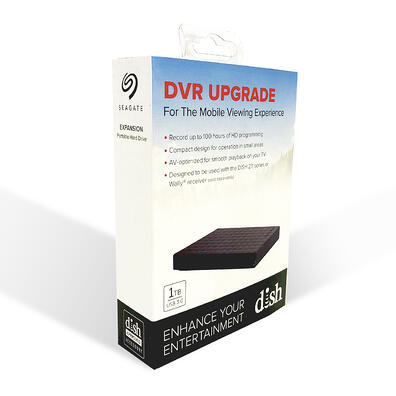 DVR2-2