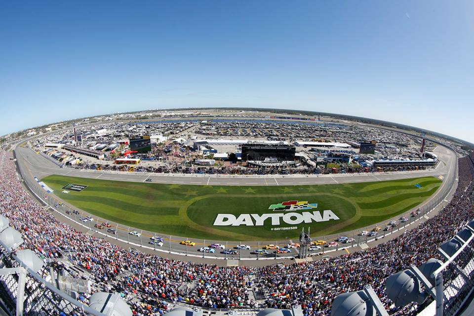 Daytona-International-Speedway-Florida-Trip-Guides