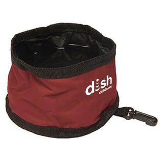 Dog-Dish-1