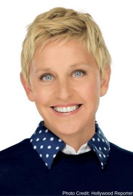 EllenDeGeneres-1