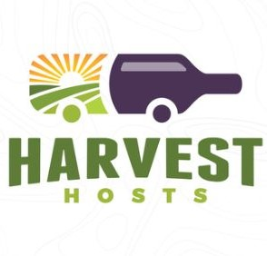 HarvestHost