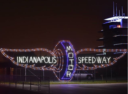 Indianapolis-Motor-Speedway-Instagram-1