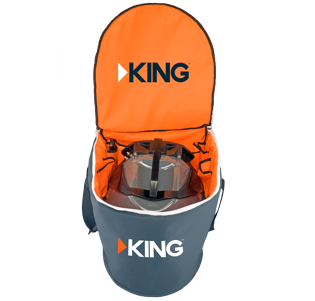 KING Carry Bag-1