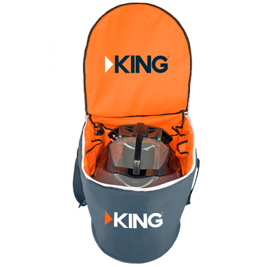 KING Carry Bag-2