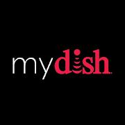 MyDISHapp