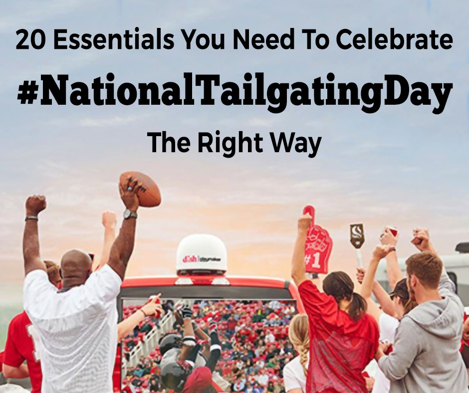 National-Tailgating-Day-Blog