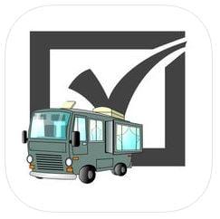 RVChecklist-AppleStore