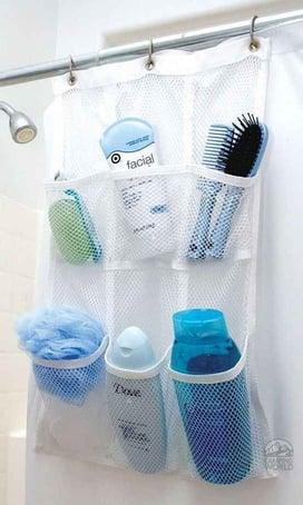 ShowerCaddy