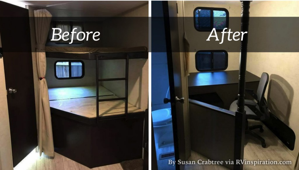 Susan-Crabtree-Office-Before-and-After