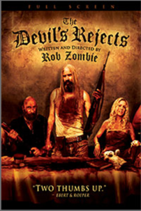 The Devil's Rejects.png