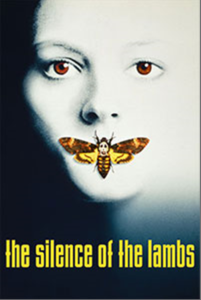 The Silence of the Lambs.png