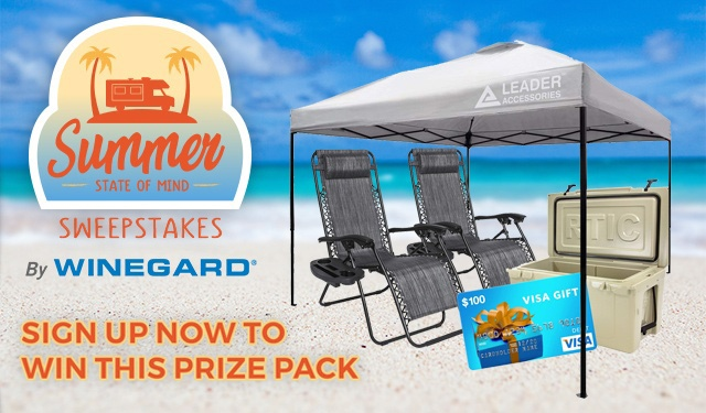 Winegard-Sweepstakes-Email-1-1