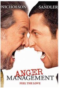anger management.jpg