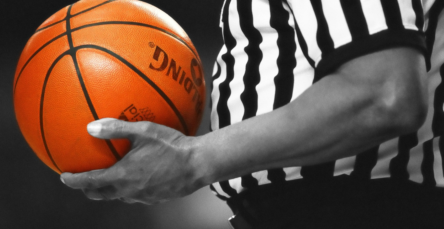 basketball and ref_edited