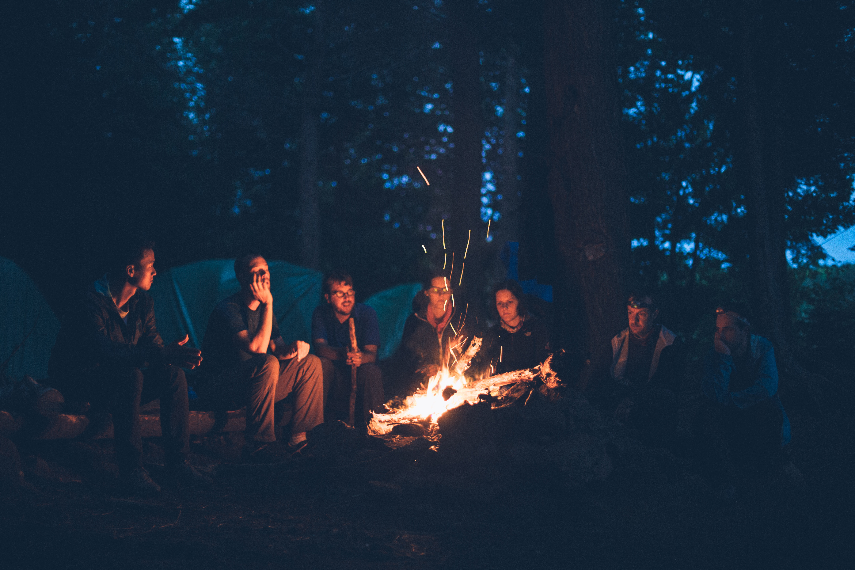 bonfire-1867275.jpg