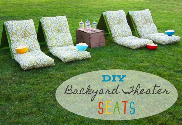 diy-backyard-theater-seats-1