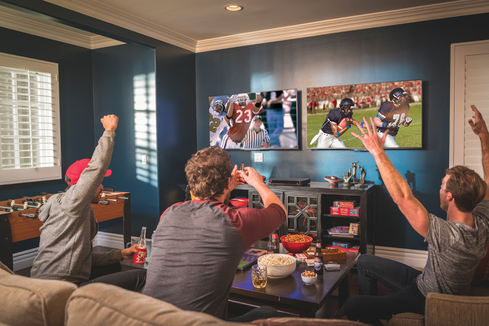 guys-watching-sports_0045_CMYK-(1)
