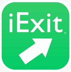 iExit-iTunes