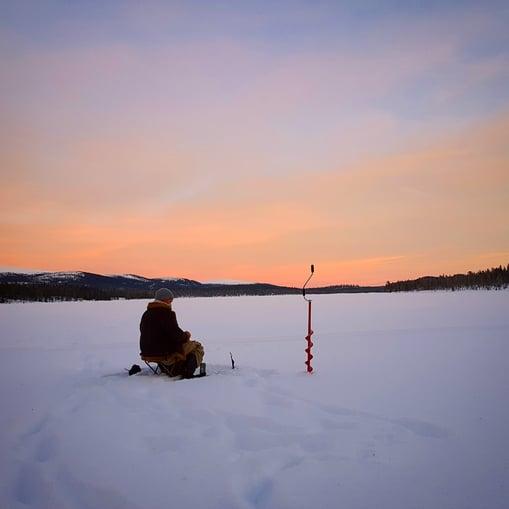 ice fishing 2.jpg