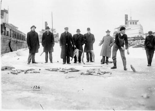 ice fishing 8-1.jpg