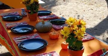 orange_table_w_shadow2.jpg