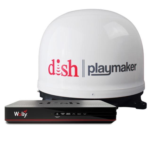 playmaker bundle.jpg