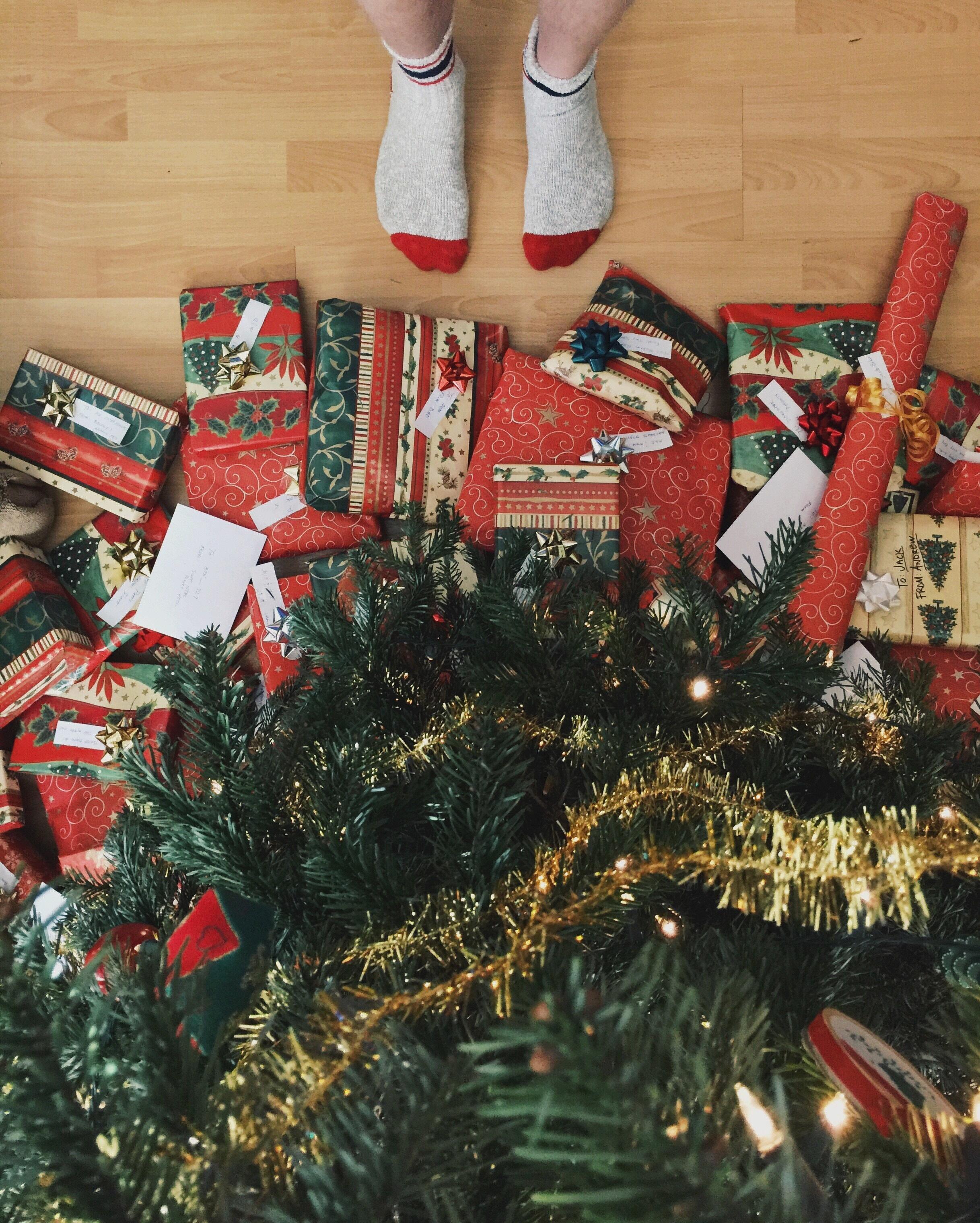 presents under the tree.jpg