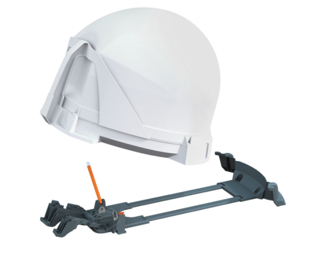 roof mount.png