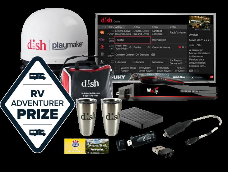 rv prize 1-1
