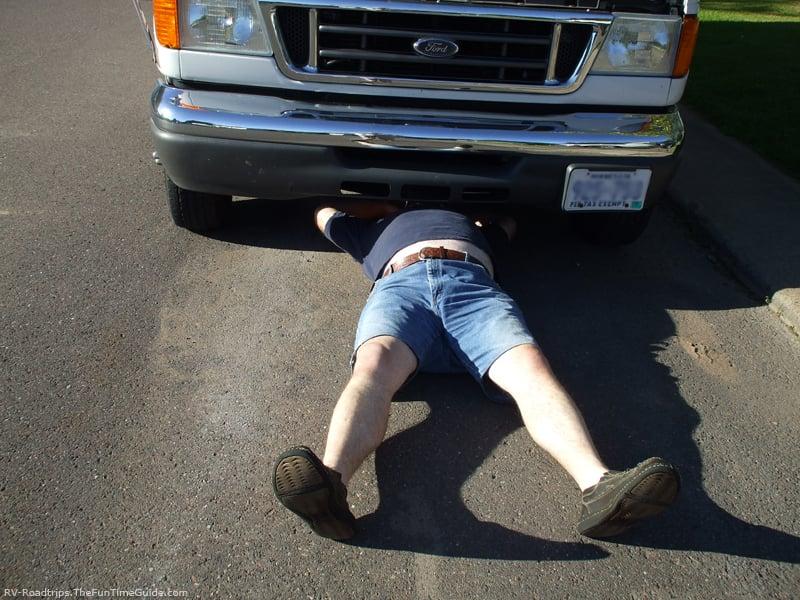 rv-roadside-repairs-by-curtis
