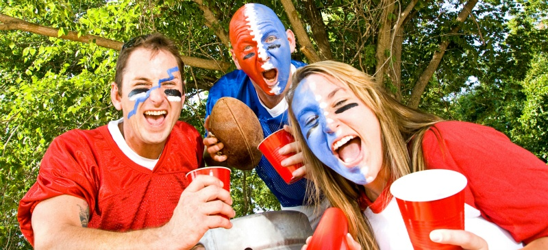 what-tailgating-looks-like-to-other-cultures-09.jpg