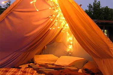 tent and lights resized.jpg