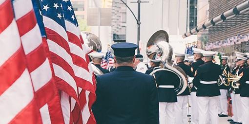 veterans-parade-1.jpg