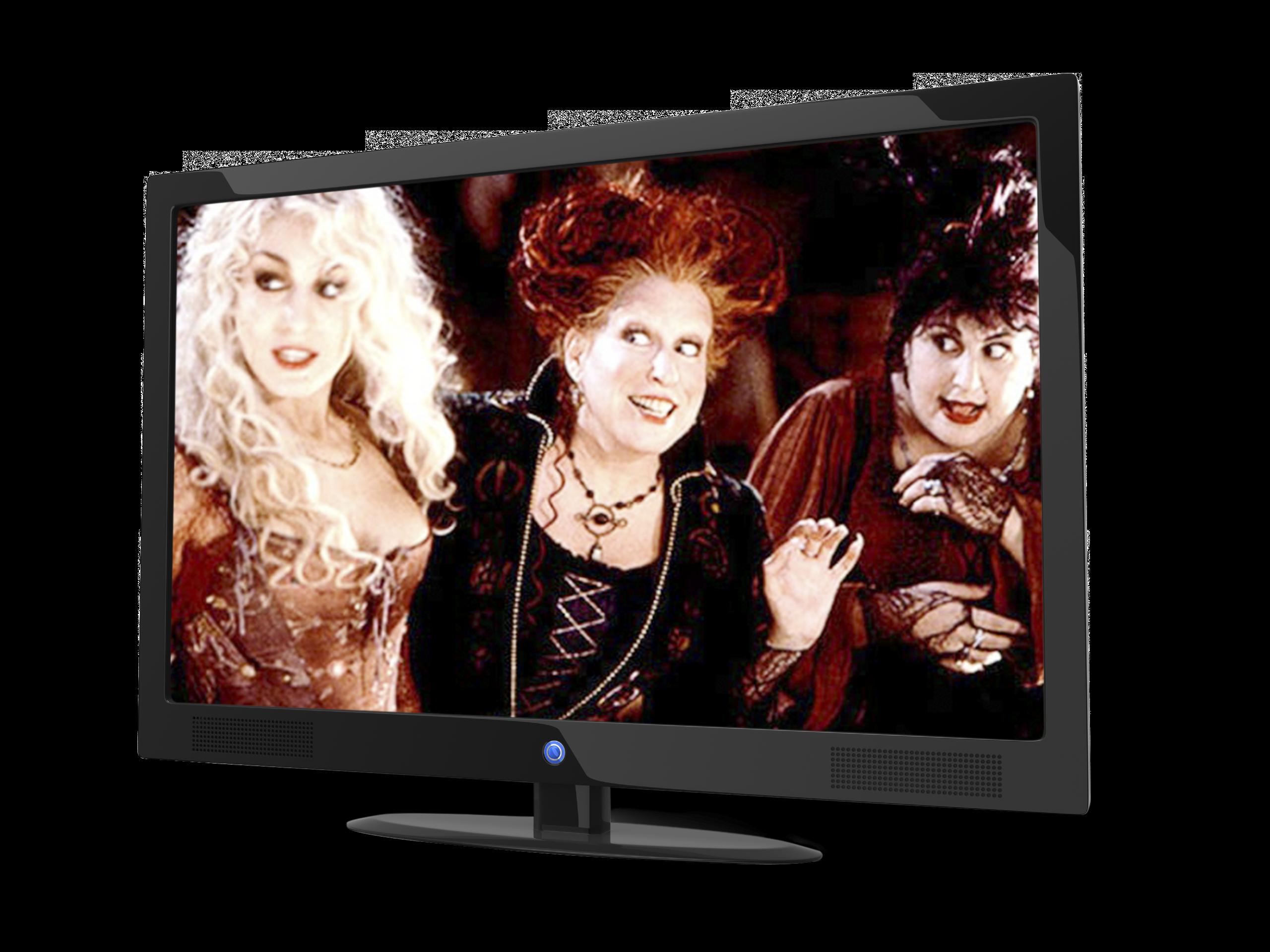 HalloweenTV.png